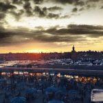 Envie d'un séjour au Maroc ?