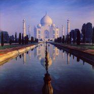 Inde : Pourquoi mérite-t-elle le détour ?