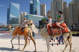 Dubai_voyage