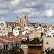 Weekend à Tarragone : entre nature, culture, et loisirs
