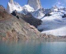 Aventure en Argentine, 3 parcs nationaux à découvrir