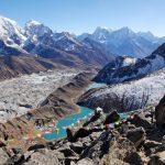 Trois activités incontournables au Népal
