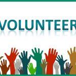 Volontariat international : les nouveaux séjours à l'étranger
