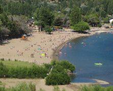 Vacances en Argentine : 3 belles stations balnéaires à privilégier