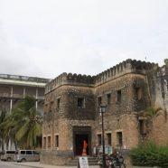 Zanzibar, l'île mythique
