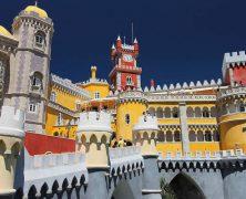 Séjour au Portugal à la découverte de ses magnifiques monuments historiques