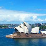 Séjour Australie: découvrez nos trois meilleurs endroits à voir