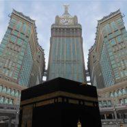 La Mecque, entre culte et culture