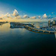 Partir en Floride pour les vacances