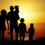 Vacances en famille à Casablanca: 3 activités incontournables
