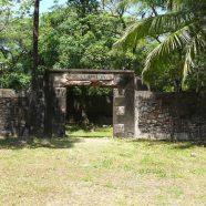 Séjour en Guyane : 3 merveilleux sites touristiques à découvrir