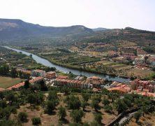 Quelques idées d'activités à faire lors d'un séjour en Sardaigne