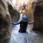 La Sierra de Guara, un must lors d'un voyage sur mesure en Espagne