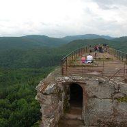 3 activités à faire lors des vacances en Alsace