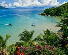 Nosy Be : une destination entourée d'une myriade d'îles merveilleuses