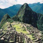 Pérou: un voyage fascinant au cœur des cités Incas!