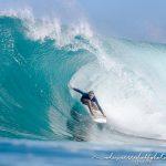 La Martinique : une destination idéale pour les surfeurs