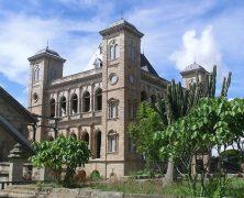 Les 10 sites incontournables à découvrir lors d'un voyage à Madagascar