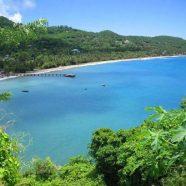 Les activités incontournables sur l'île de Grenade