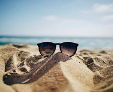 Conseils voyage : Astuces pour choisir ses lunettes de soleil