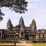 Vacances au Cambodge : top 3 des activités à faire absolument