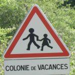 10 bonnes raisons de partir en colonie de vacances