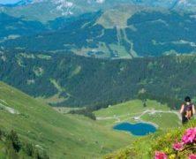 La Haute-Savoie, un rêve touristique entre montagnes et lacs