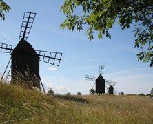 Conseils essentiels pour un road trip en Suède