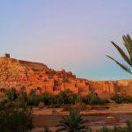 Partez à la découverte de Marrakech et sa Palmeraie
