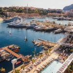 Offrez-vous une multitude d'expériences en choisissant les traversées en yacht à Monaco