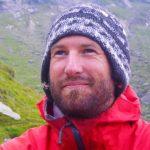Interview avec Brieg Jaffrès de besoindaventure.fr