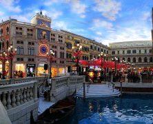 Macao, une étape devenue incontournable pour un tour du monde