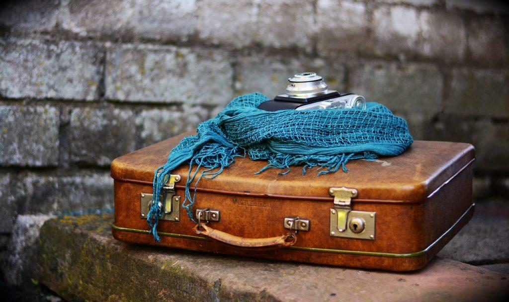 Comment bien préparer sa valise avant un voyage ?