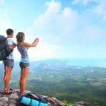Faites des rencontres amoureuses en vacances
