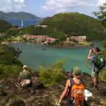 Randonnées Libertés en Guadeloupe