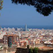 Quelques conseils pour visiter la ville de Barcelone