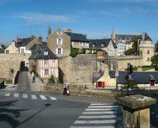 3 conseils pour réussir un voyage à Morbihan