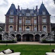 Louer un château pour donner une dimension royale à vos événements