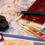 Quelques bonnes astuces pour bien préparer vos vacances