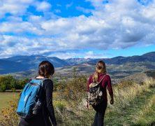 Tourisme durable et voyage solidaire : comment bien préparer son séjour ?
