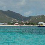 3 informations utiles pour préparer une sortie en voilier aux Antilles
