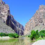 Road trip dans le Texas : exemple d'itinéraire