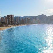 Bien préparer ses vacances à la Costa Blanca !