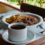 Partir au Costa Rica pour savourer ses plats traditionnels