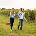 Passez un séjour inoubliable en pleine nature en France