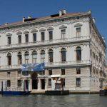Top 5 des meilleurs musées d'arts modernes en Europe