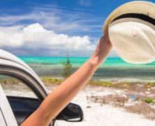 Comment réserver une voiture de location en Guadeloupe