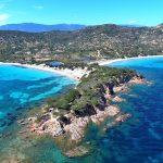 Comment venir en Corse cet automne