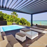 Vacances en Guadeloupe: pourquoi préférer une villa de luxe à un hôtel?