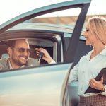 Conseils pour bien choisir sa voiture de location en Guadeloupe